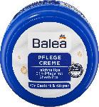dm-drogerie markt Balea Pflegecreme - bis 31.07.2021
