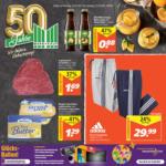 Marktkauf Wochenangebote - bis 31.07.2021