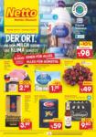Netto Marken-Discount Netto: Wochenangebote - bis 31.07.2021