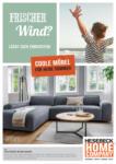 Hesebeck Home Company Hesebeck Home Company: Coole Möbel für heiße Sommer! - bis 31.08.2021