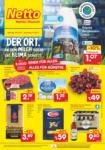 Netto Marken-Discount Netto: Wochenangebote - ab 26.07.2021