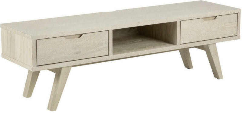 Lowboard 150/45/40 cm