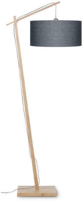 Stehleuchte 47/176/23 cm