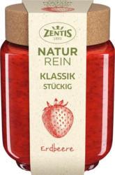 Zentis Natur Rein Klassik Fruchtaufstrich