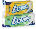 SPAR Lovely Toilettenpapier
