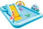 Landi Centre de jeux  piscine