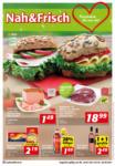 Nah&Frisch Nah&Frisch Kiennast - 28.7. bis 3.8. - bis 03.08.2021