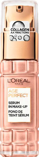 Age Perfect von L'Oréal Paris Make-up Serum 150