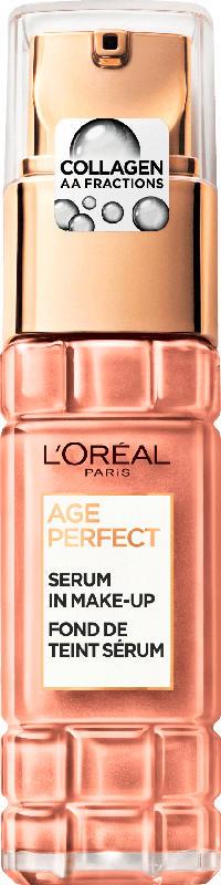 Age Perfect von L'Oréal Paris Make-up Serum  250
