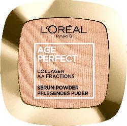 Age Perfect von L'Oréal Paris Gesichtspuder pflegend Age Perfect 02