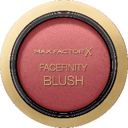MAX FACTOR Rouge Facefinity Powder Blush, Fb.050