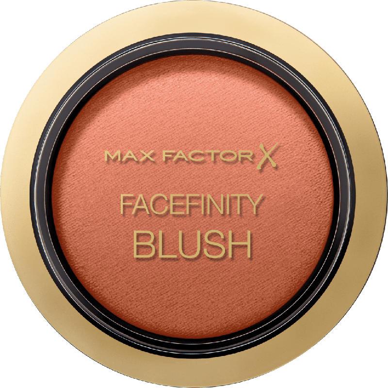 MAX FACTOR Rouge Facefinity Powder Blush, Fb. 040