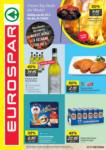 EUROSPAR EUROSPAR Top Deals der Woche! - al 31.07.2021