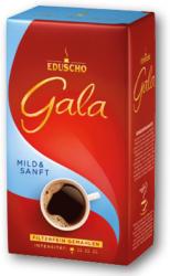 EDUSCHO GALA MILD 500G CZ
