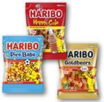 Travel FREE HARIBO 450-500G - bis 12.08.2021