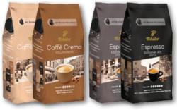TCHIBO ESPRESSO, CAFFE CREMA 1000G