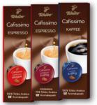 Travel FREE CAFISSIMO KAPSELN 10 Stk. - bis 12.08.2021