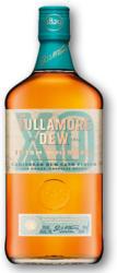 TULLAMORE DEW XO RUM CASK 43% 1L