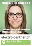 Erhard Keller AG ELITE Exklusivmodelle 2021 - al 23.08.2021