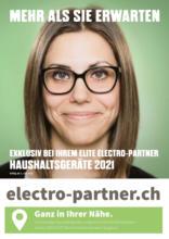 ELITE Exklusivmodelle 2021