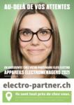 Erhard Keller AG ELITE Modèles Exclusifs 2021 - al 23.08.2021
