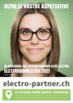 Erhard Keller AG ELITE Modelli Esclusivi 2021 - al 23.08.2021