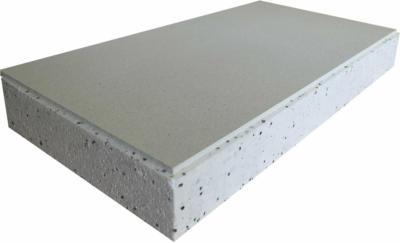 EPS Dachboden-Dämmplatte WLG 040 120 mm