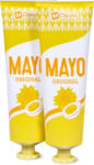 Migros Basel M-Classic Mayo Original