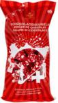 Migros Ostschweiz Frey Schokoladenkugeln Milch extra