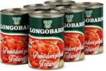 Migros Aare Longobardi Tomaten gehackt