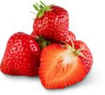 Migros Basel Extra Erdbeeren