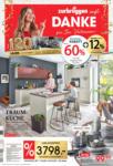 Zurbrüggen Zurbrüggen - große Küchenrabatt Aktion! - bis 11.09.2021