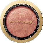 dm-drogerie markt Max Factor Rouge Facefinity Powder Blush, Fb. 015 - bis 16.08.2021