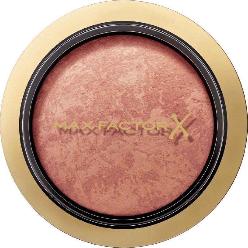 MAX FACTOR Rouge Facefinity Powder Blush, Fb. 015