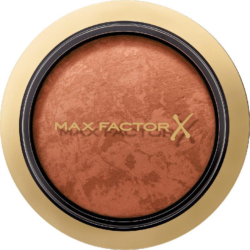 MAX FACTOR Rouge Facefinity Powder Blush, Fb. 025