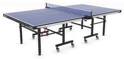 Tischtennisplatte Club TTT 500 mit ITTF-Zulassung