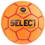 DECATHLON Handball Light Grippy Größe 0 - bis 19.09.2021