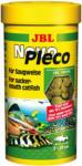 """HELLWEG Baumarkt """"Novo Pleco"""" für Saugwelse"""