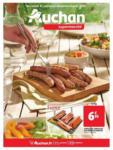 Auchan Array: Offre hebdomadaire - au 08.08.2021