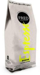 Fred Kaffee - Der Espresso (Ganze Bohne)