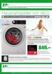 EP:Schrattenecker EP: Aktuelle Angebote - bis 15.08.2021