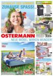 Möbel Ostermann Neue Möbel wirken Wunder. - bis 17.08.2021