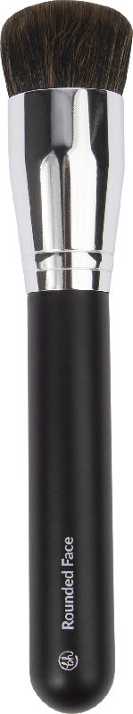 BH Cosmetics Foundationpinsel Rounded Face Brush