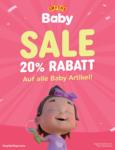 Smyths Toys Smyths Toys: Baby Sale - bis 08.08.2021