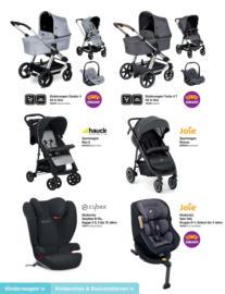 Smyths Toys: Baby Sale