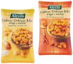 Lidl Mélange noix de cajou et cacahuètes