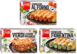 Lidl Lasagne/cannelloni Findus