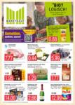 Marktkauf Marktkauf: Wochenangebote - bis 07.08.2021