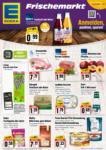 Frischemarkt EDEKA: Wochenangebote - ab 02.08.2021