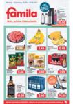 FAMILA Brake GmbH & Co. KG Angebote vom 02.08.-07.08.2021 - bis 07.08.2021